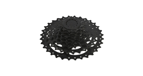 SRAM PG-820 Kassette Powerglide 8-speed